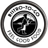 bistro to go