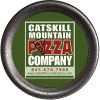 catskill mountain pizza