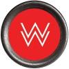 woodstock writers festival