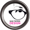 nan tepper design