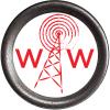woodstock writers radio