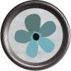 go flower go logo