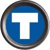 topricin logo