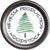 nevessa logo