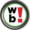 woodstock-bookfest-sponsor-storyslam-2