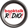 woodstock-booktalk-radio