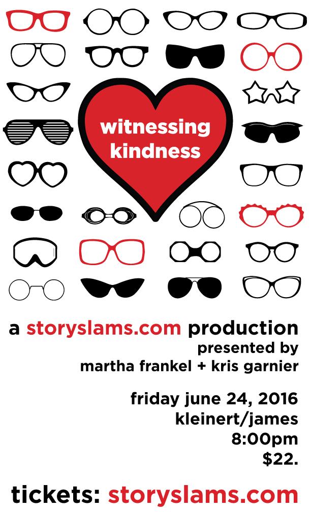 witnessing-kindness-poster