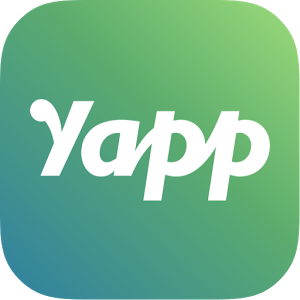 yapp-app-woodstock-writers-festival