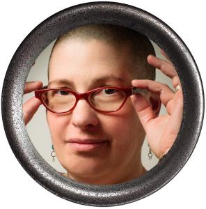 Nan Tepper Web Designer